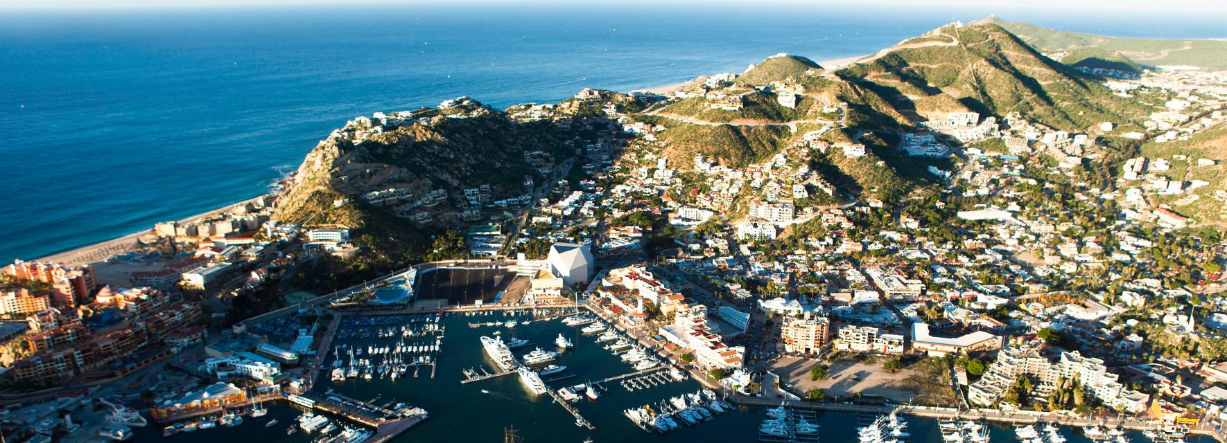 Big Lots Financing >> Owner Financing on all Developer`s Pedregal LotsVanSirius Real Estate – Los Cabos Luxury Real Estate