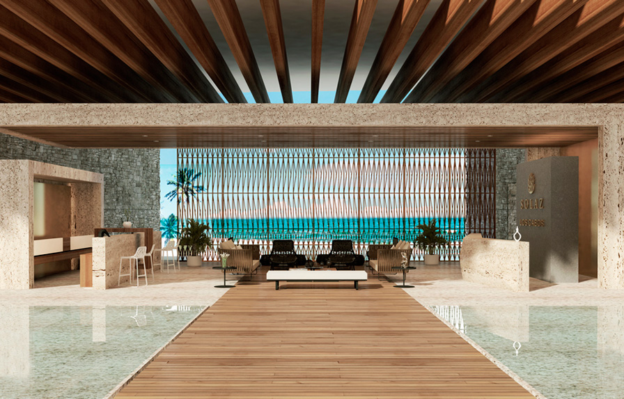 HOTEL_SOLAZ_SMA_WEB_RENDER_by_3Difica_30_B
