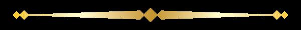GoldTextDividers-16