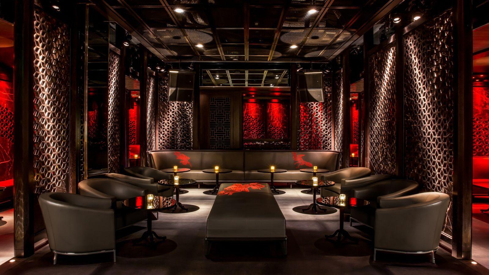 Los-cabos-luxury-properties