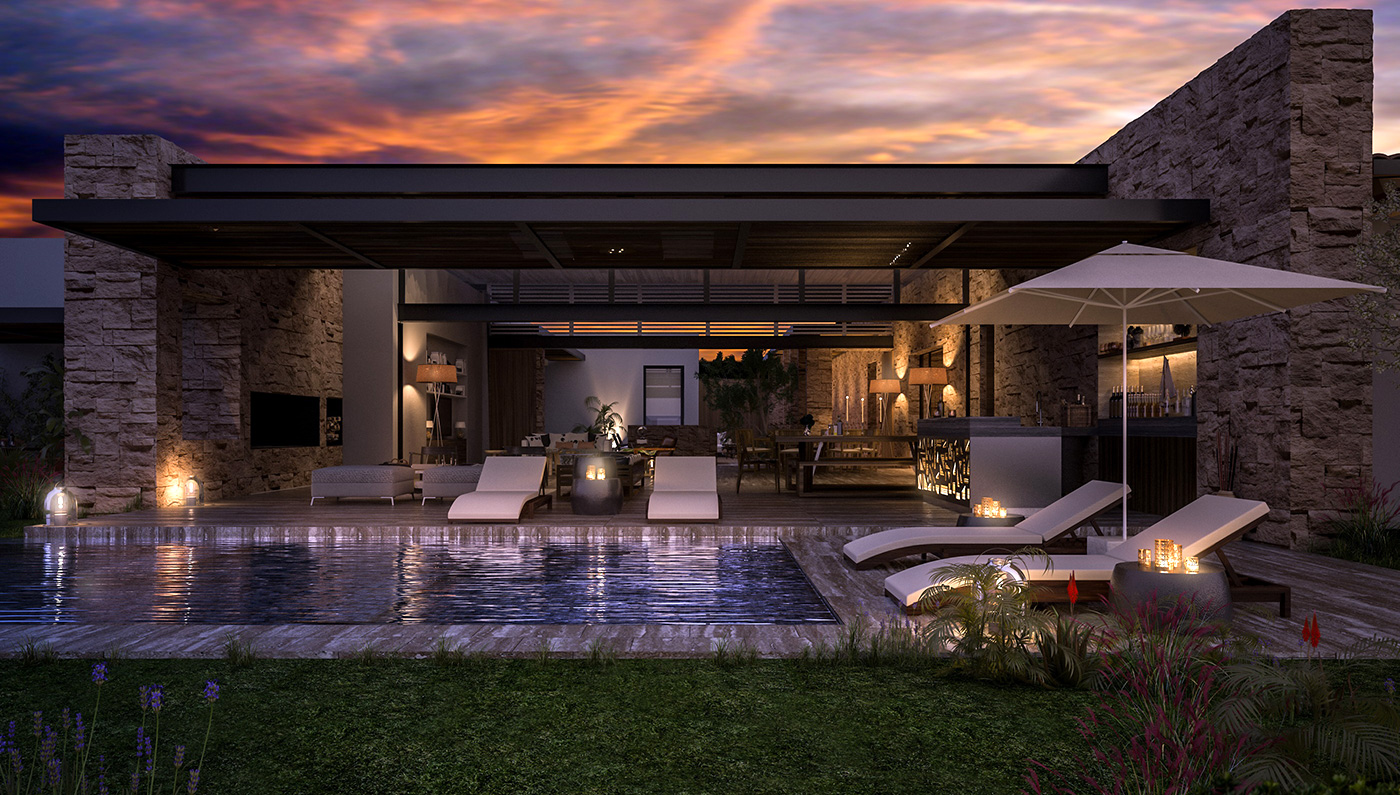 ritz-carlton-reserve-los-cabos-residences-rendering-5