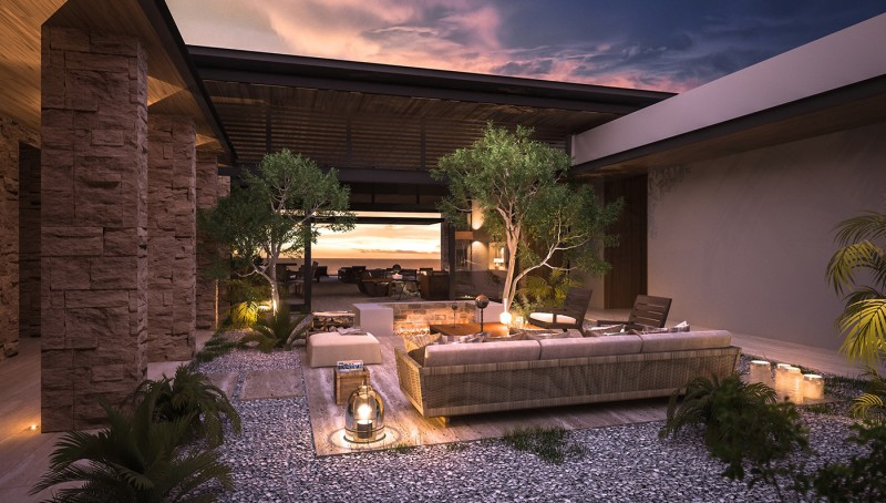 ritz-carlton-reserve-los-cabos-residences-rendering-6