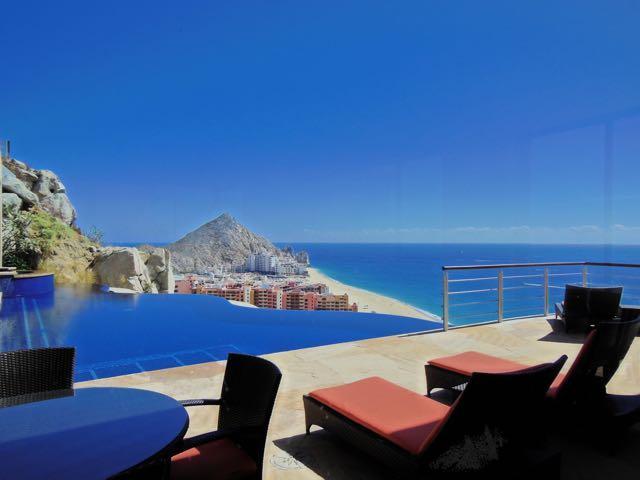 Villa Bellissima Cabo For Sale