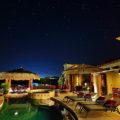 Villa Vista Azul