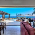 Diamante Villa 33 Beach Estates – Seller Financing