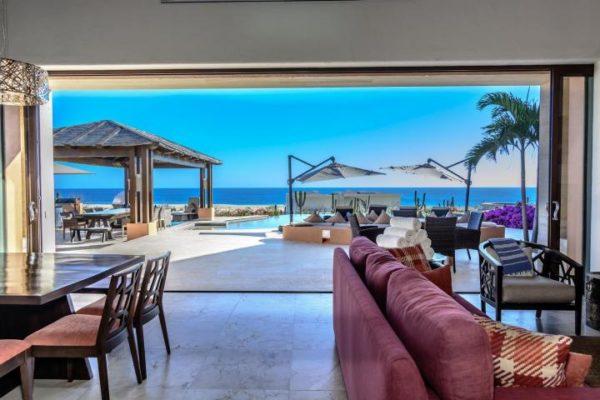 Diamante Villa 33 Beach Estates - Seller Financing