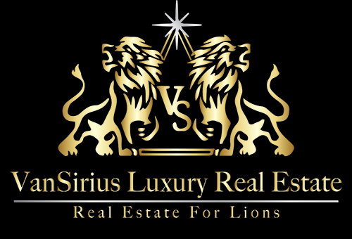 VanSirius Real Estate - Los Cabos Luxury Real Estate